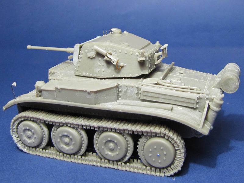 Light Tank Mk VII Tetrarch - 1/48 IMG_1014